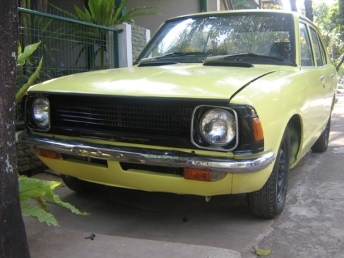 corolla-70-finished-project-01