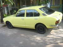 corolla-70-finished-project-02