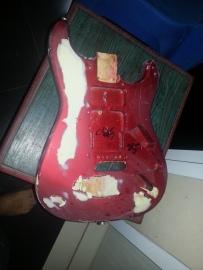 gitar minus 2