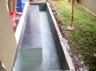 kolam ikan depan 3