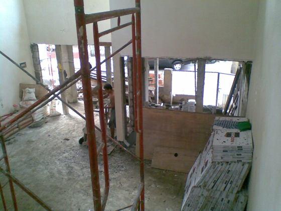 Aci Lightweight Concrete : Semen to give… share…
