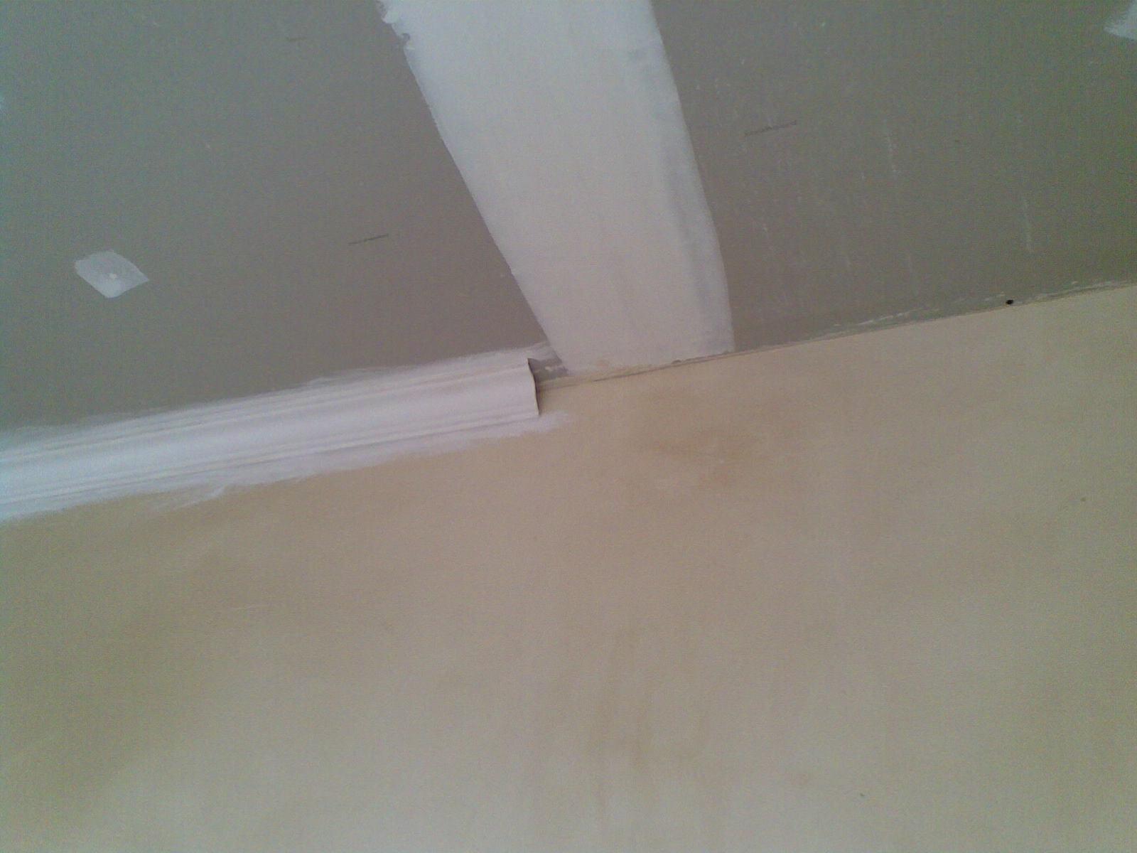 Bangun Rumah 14 Plafon Gypsum To GiveTo Share