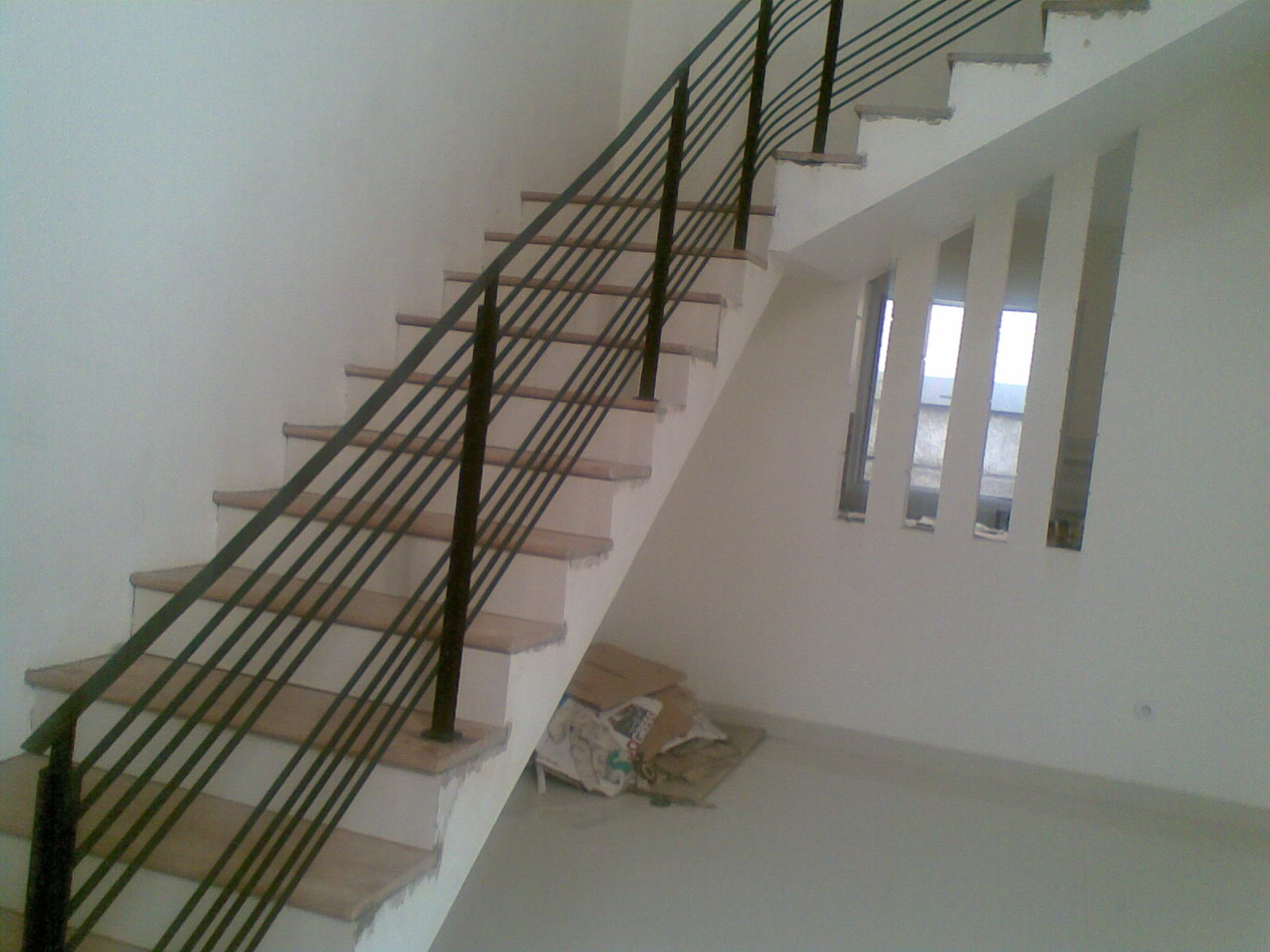 Pabrik Pagar Beton Bagus Hubungi Wa 082218137048 Tempat