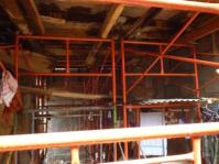 scaffolding1