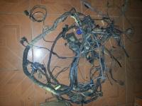 kabel lama lagi