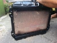 radiator 1