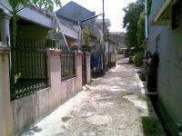 05112011(004)