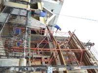 atap 2