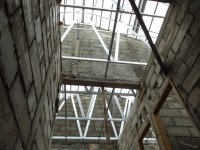 atap 4