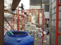 scaffolding5