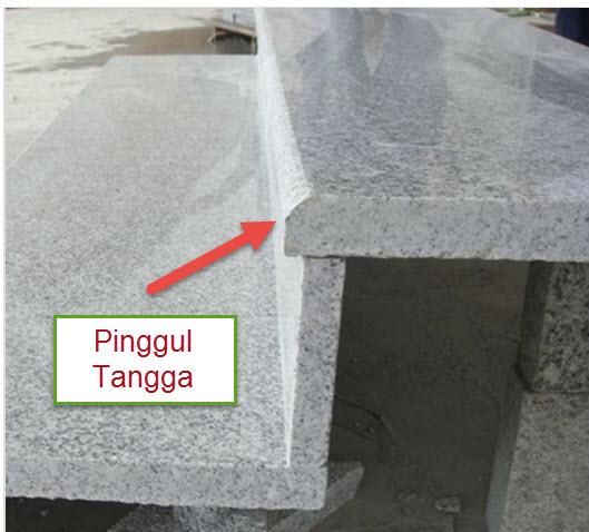 Granit Lantai Update Harga To Give To Share