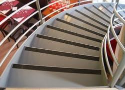 stair nosing tape