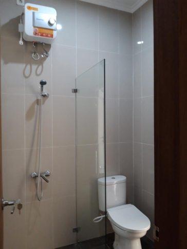 kamar mandi1