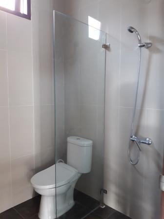 kamar mandi2